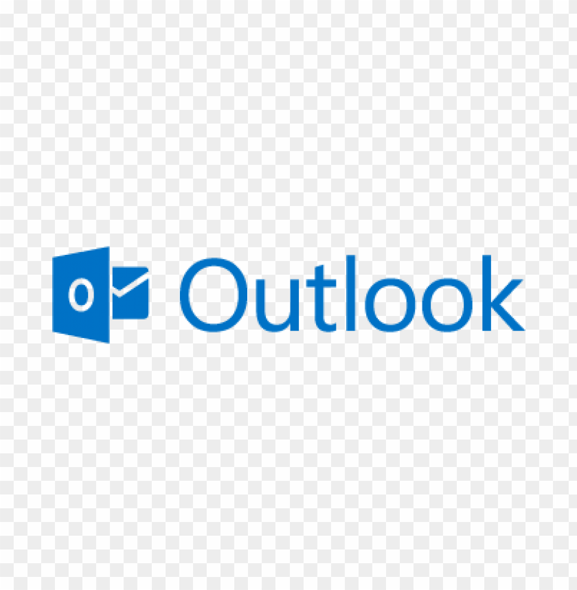 How to Add Outlook.com to Outlook 2007 using Error-Free Approach