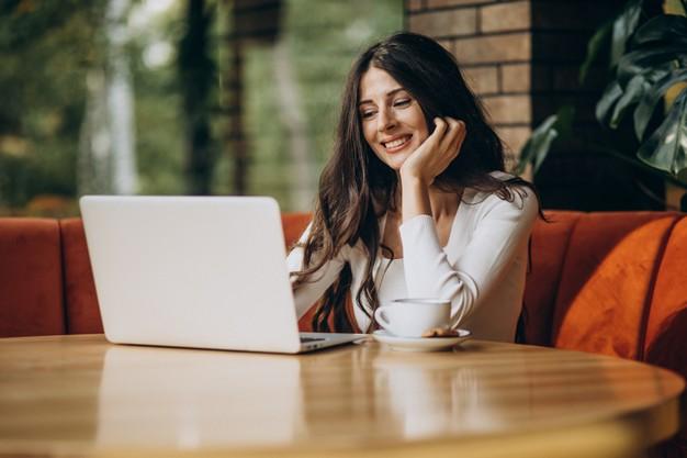 Jasa Blog Competition Management