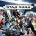 [Recensione] Star Saga
