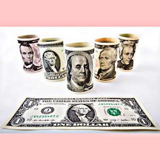 dollar images download