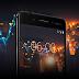 Spesifikasi Lengkap Nokia 6