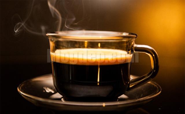 Cara agar kopi tetap panas