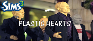 Plastic Hearts- Preview Image