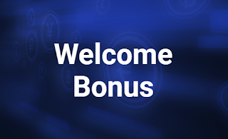PROMAX $50 Forex No Deposit Bonus