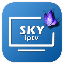 SKYPLUS IPTV valid code tested- working apk Android apps tv