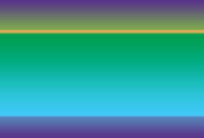 خلفيات سادة ملونة للتصميم جميع الالوان 4