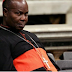 Nigeria back to military era when citizens were detained without trial -Cardinal Okogie