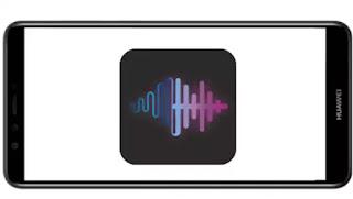 تنزيل برنامج Voice Changer Premium mod pro مدفوع مهكر بدون اعلانات بأخر اصدار من ميديا فاير