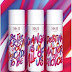 SK-II LAUNCHES THEIR FACIAL TREATMENT ESSENCE - CHANGE DESTINY LIMITED EDITION
