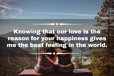 Deep Love You Quotes For Him