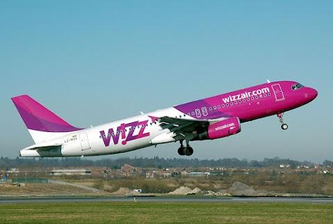 Csökkentette tulajdonrészét a Wizz Air legnagyobb részvényese