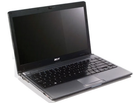 ACER ASPIRE 3810TZ NOTEBOOK INTEL WLAN DRIVERS PC