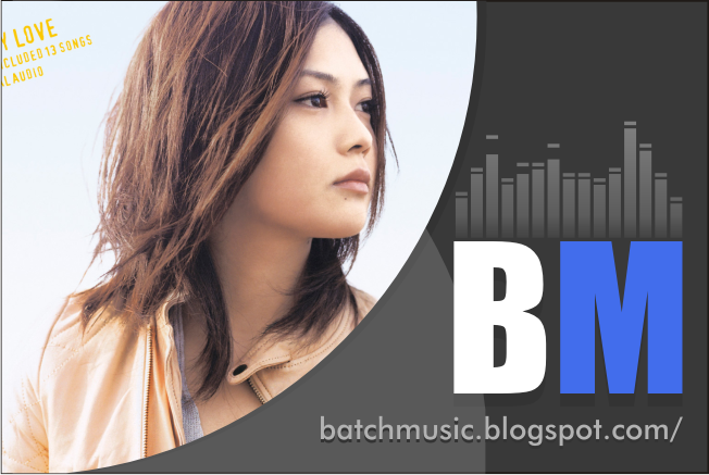 Download Lagu YUI Full Mp3 (9) Album | BATCHMUSIC