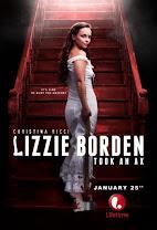 Lizzie Borden Took an Ax<br><span class='font12 dBlock'><i>(Lizzie Borden Took an Ax)</i></span>