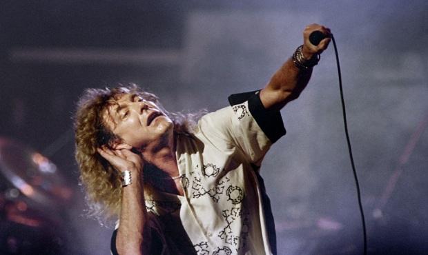 """Led Zeppelin gana demanda sobre los derechos de la clásica """"Stairway to Heaven"""""""