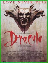 Dracula de Bram Stoker (1992) | DVDRip Latino HD Mega 1 Link
