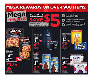 Cub Foods ad this week February 14 2019