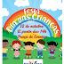 Prefeitura de Macajuba realizará festa em comemoração ao Dia das Crianças