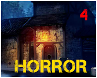 Mirchi Horror Escape 4