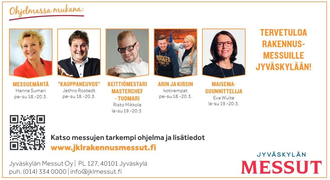 http://www.jklrakennusmessut.fi/ohjelmat/
