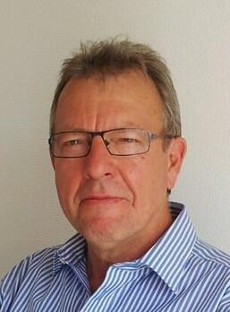 Lars Bjørnshauge