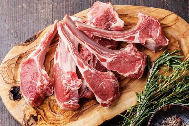 Thịt đỏ là gì ? Loại thịt này có tốt không