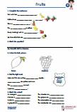 https://www.legakulie-onlineshop.de/Fruit-Obst-Englisch-Arbeitsblaetter-Uebungen