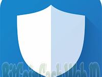 Security Master - Antivirus, VPN, AppLock, Booster  4.9.0 MOD apk - Download Aplikasi Android apk Full Premium Gratis