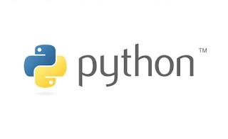 دورات مجانية وإحترافية لتعلم لغة بايثون من الصفر للإحتراف.