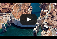 Top Tallest Dams in The United States