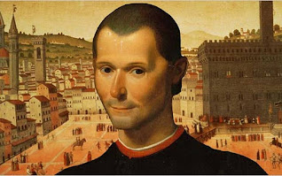 Download The Prince 1938 by Niccolo Machiavelli