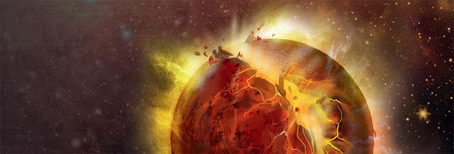 trasfondo Warhammer 8ª edición