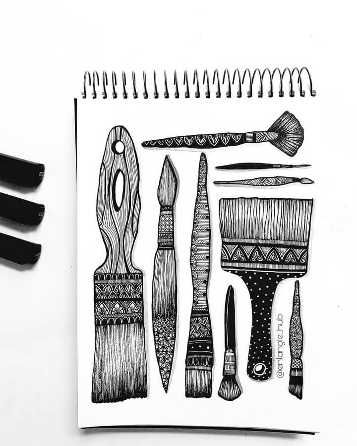 09-Painting-toolkit-Chama-Poddar-www-designstack-co