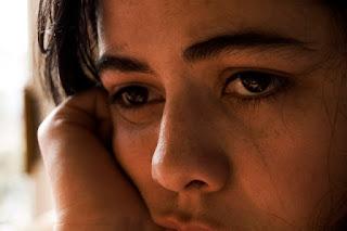 Faktor Penyebab Kemandulan Pada Wanita