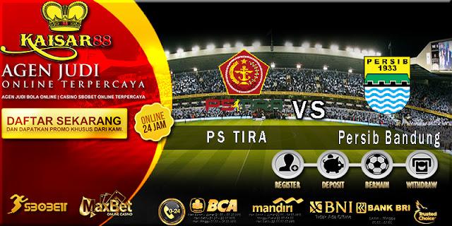 https://agenbolakaisar168.blogspot.com/2018/07/prediksi-bola-liga-1-indonesia-antara.html