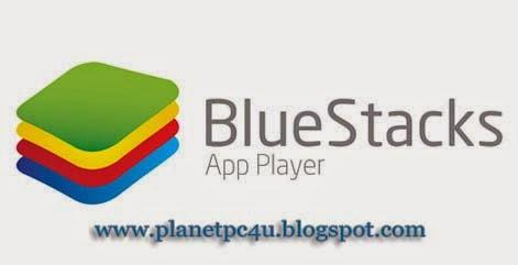 BlueStacks Latest Offline Installer for Windows 7/8/10 & Mac OS