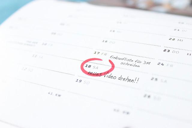 wie du auf youtube berühmt wirst in 3 schritten festes veröffentlichungsdatum