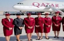 Qatar airways career | Qatar Airways