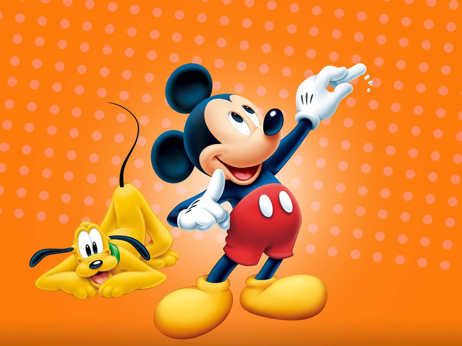 Letest Motu Patalu HD wallpapers Get free high definition cartoon desktop wallpapers - Top Free ...