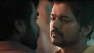 master box office, master collection, master, master box office collection,Thalapathy Vijay and Vijay Sethupathi Master box office collection
