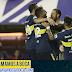 ¿Podrá jugar la Copa Libertadores? | Guillermo perdería una pieza clave