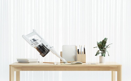realme TechLife smart home appliances