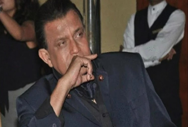 mithun-chakrabortys-father-basanta-kumar-chakraborty-dies-actor-locked-down-in-bengaluru