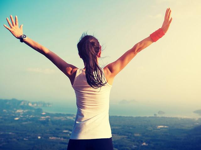 5 yếu tố giúp hệ miễn dịch khỏe mạnh hơn