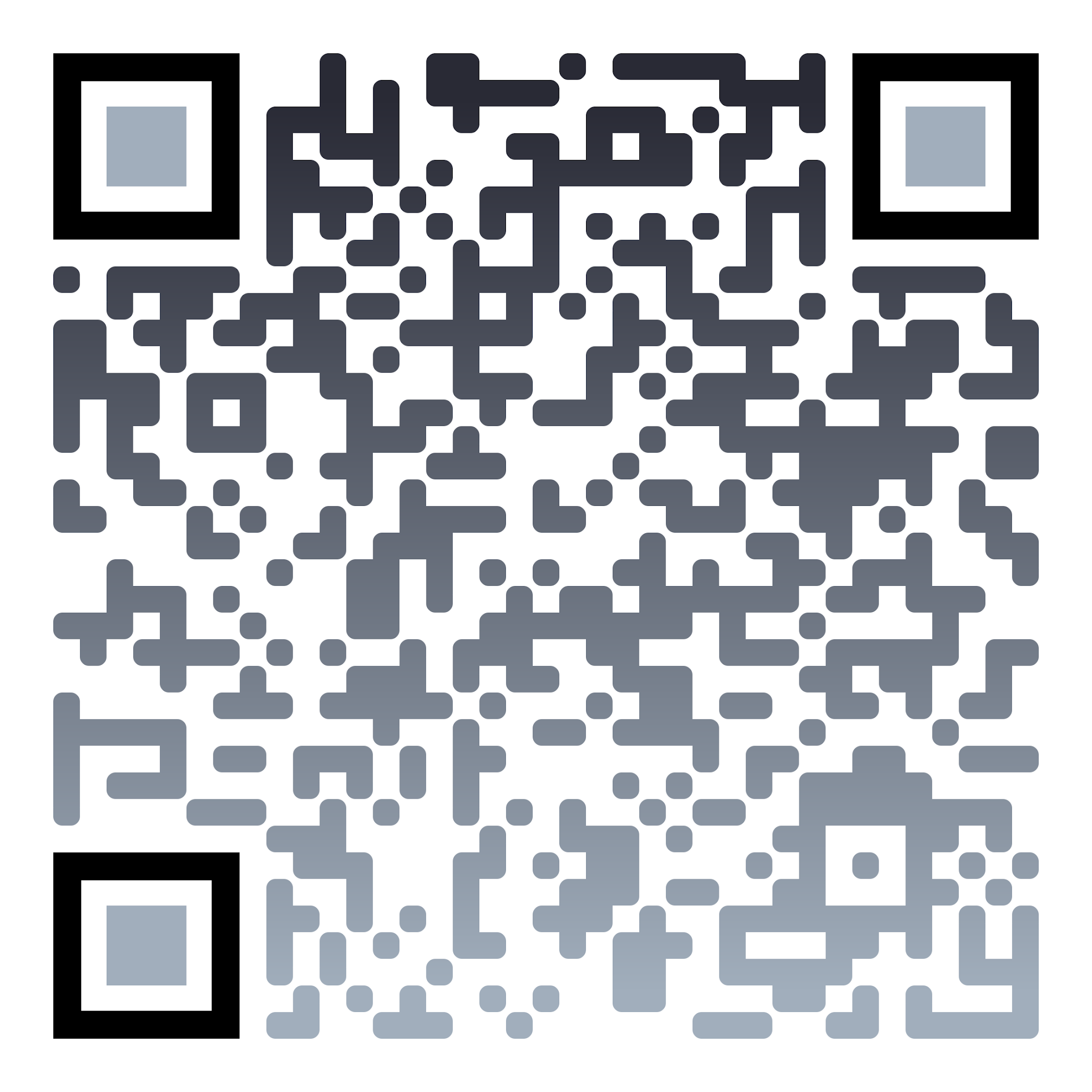 qr code robux Roblox Codes