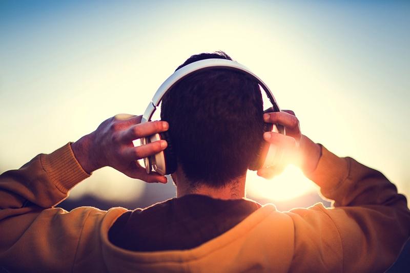 Müzik, ruhun gıdası mıdır?