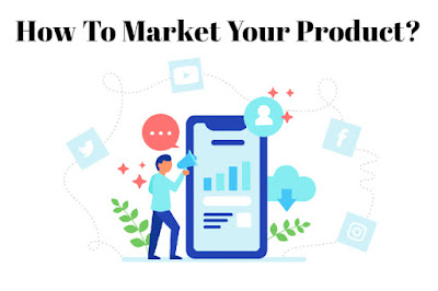 how to market your product on social media how to market your product online how to market your product on amazon how to market your product on instagram how to market your products on etsy how to market your product to retailers how to market your product to grocery stores how to market your product on tiktok how to market your product on facebook how to market your products abroad how to market your amazon product how to sell your product at walmart how to sell your product at target how to sell your product at dischem how to sell your product at clicks how to sell your product at costco how to sell your product at whole foods how to market your product on whatsapp how to market your product online for free how to market your business product how to market your beauty product how to sell your product better how to sell your product in big bazaar how to sell your product on bigbasket how to sell your product to big companies how to sell your product in bulk how to sell your product to big retailers best way to market your product how to sell your product clothing how to sell your product craigslist how to sell your product content how to market your product in china how to market your product to customers how to market your product to companies how to sell your cbd product how to sell your company product how to market your product digitally how to sell your product design how to sell your product development how to sell your digital product how to sell your product in dmart how to sell your product on daraz how to sell your product to distributors how to market your product effectively how to sell your product effectively how to sell your product effectively online how to sell your product example how to sell your product easily how to sell your product essay how to advertise your product effectively how to market your product through email how to market your product for free how to market your food product how to market your food product online how to market your