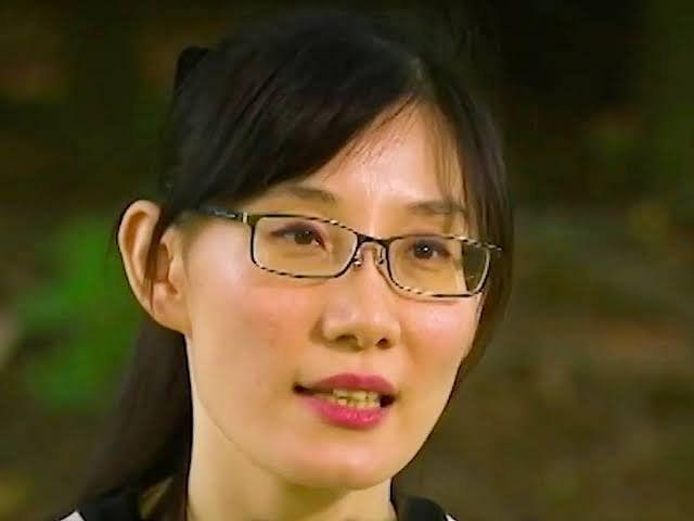 Ahli virologi China mengklaim dia memiliki bukti virus yang dibuat di laboratorium Wuhan