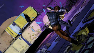 the wolf among us all episodes apk download
