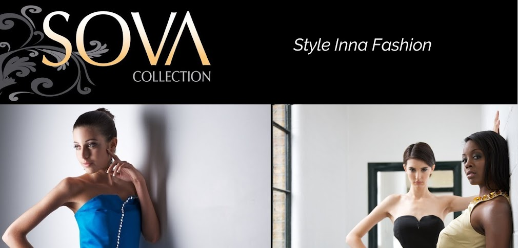 Style Inna Fashion Lifestyle Tips & Trends